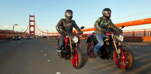 Read more about the article Motorcycle Shipping Bay Area