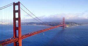 Bay Area Car Transportation Rates