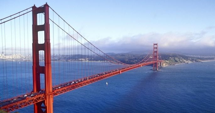 You are currently viewing Bay Area Car Transportation Rates