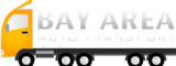 bayarea-autotransport-logo